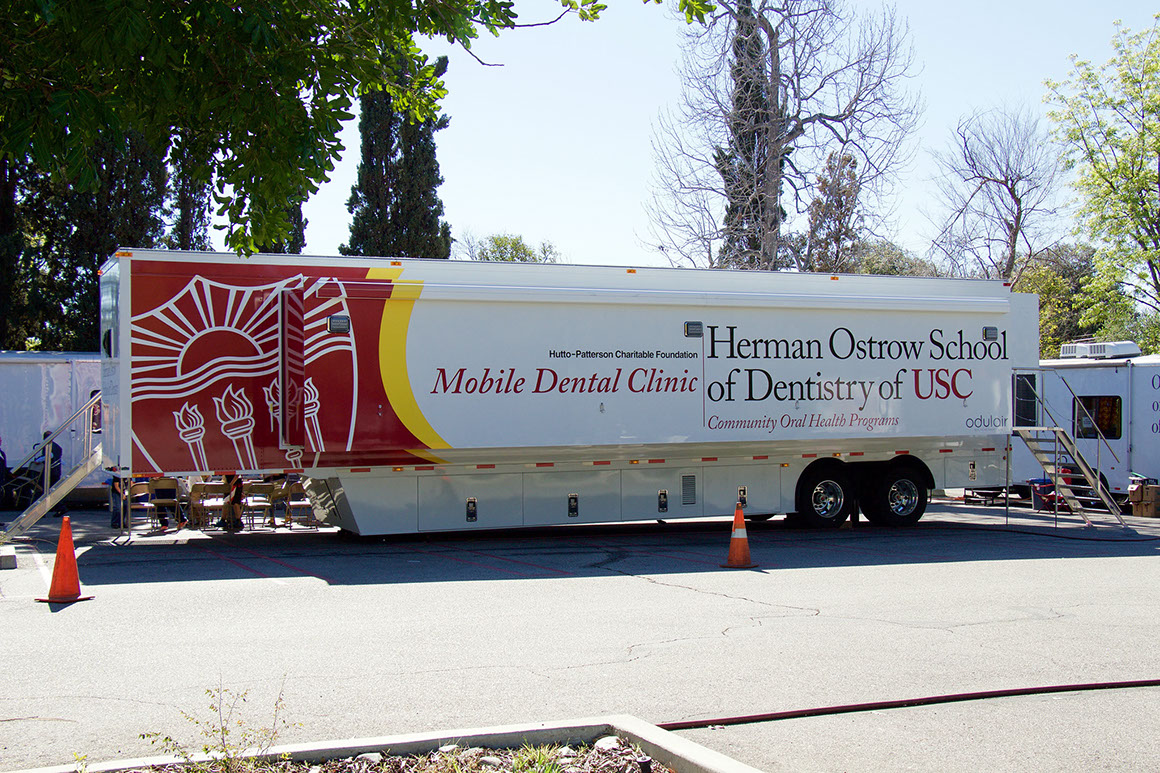 guide to buying a mobile clinic